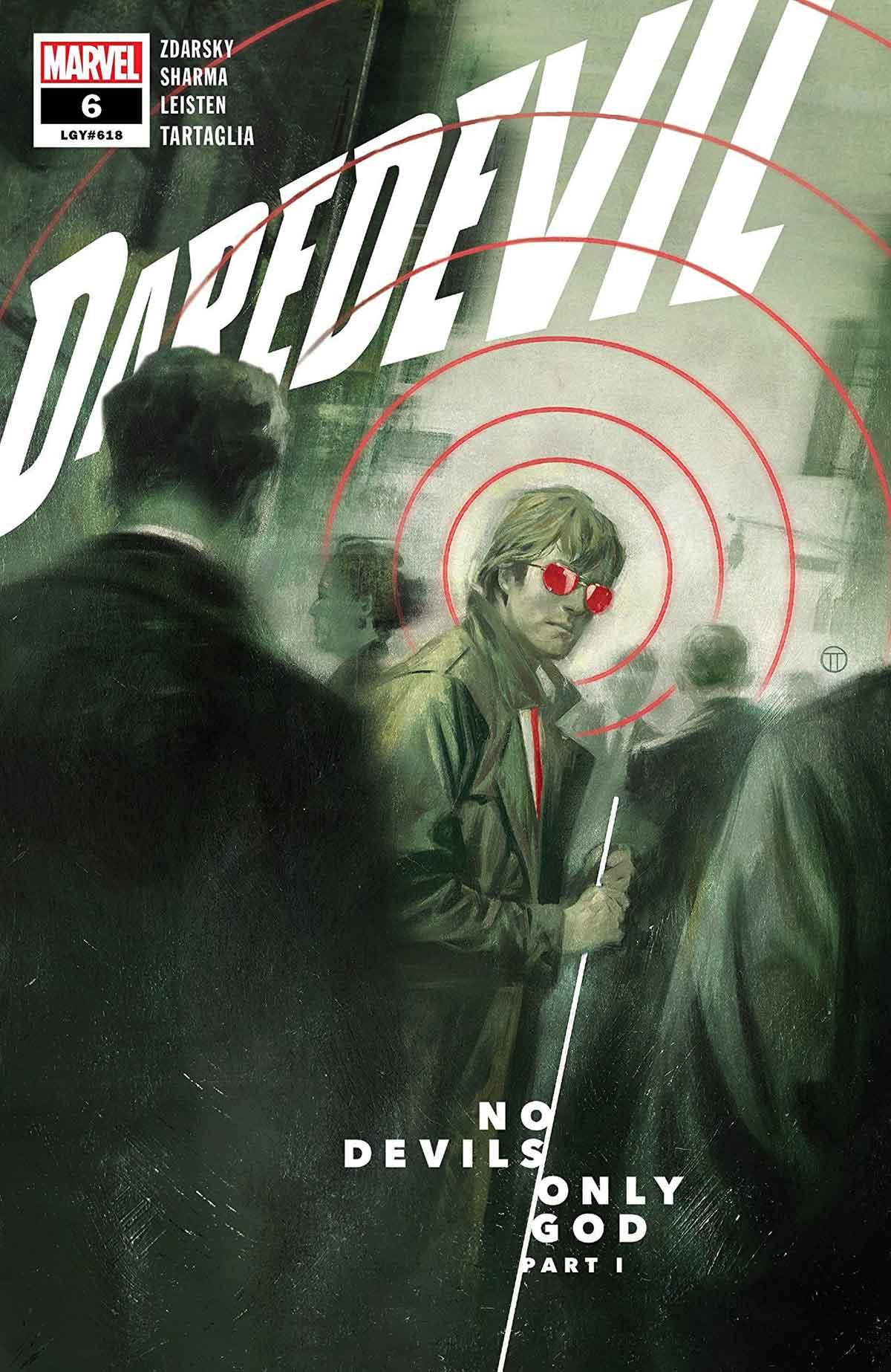 cover daredevil N4