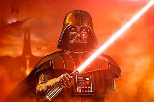 Star Wars revela por qué Darth Vader seguía regresando a Mustafar