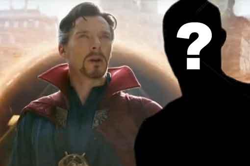 Doctor Strange 2 tendrá un personaje que Marvel siempre quiso usar