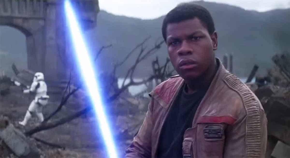 Motivo por el que es imposible satisfacer a todos los fans de Star Wars