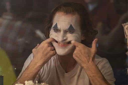 Según Todd Phillips, Arthur Fleck puede no ser el verdadero Joker