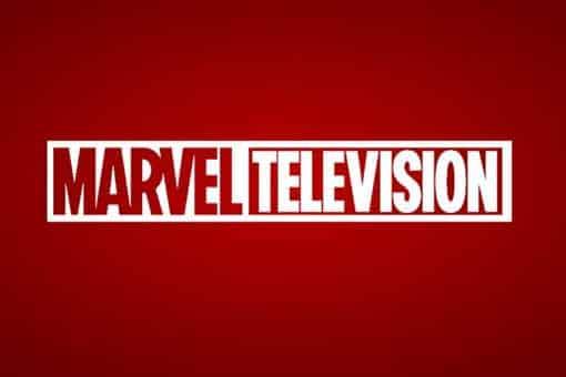 Marvel Television cerró y sus series activas pasaron a Marvel Studios