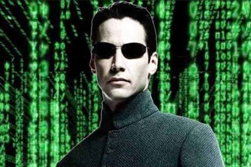 Matrix 4: Jonathan Groff de Mindhunter se suma al filme