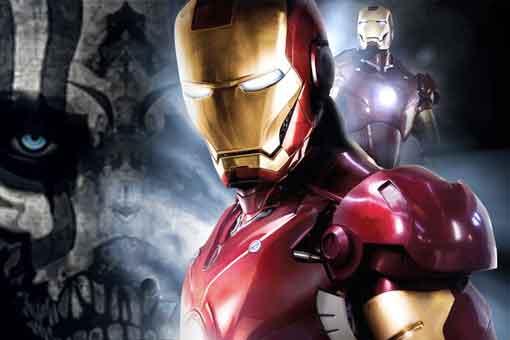 La peor pesadilla de Iron Man se hace realidad