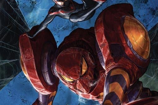portada spider-verse 3