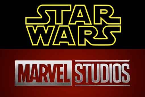 Lo único que Star Wars debería copiar de las películas de Marvel