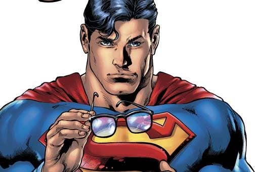 superman 18 de BrianMichael Bendis