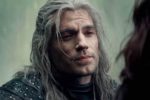 The Witcher: Se han dado a conocer las primeras reacciones a la serie