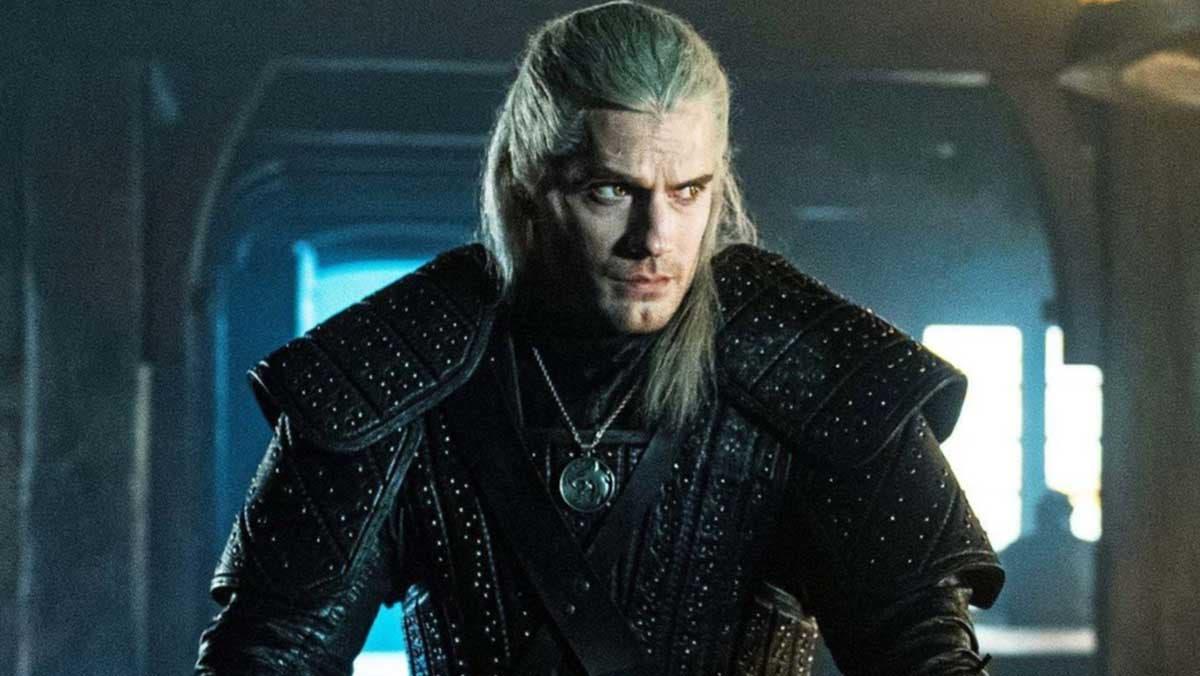 The Witcher: ¿cómo será la segunda temporada?
