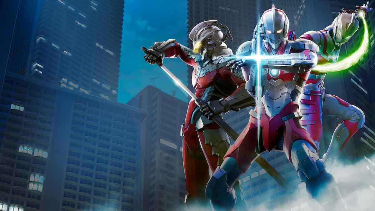 Netflix revela cuales son los Animes más vistos de 2019