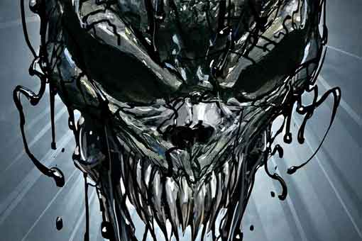 Venom se enfrenta ante un nuevo evento del Universo Marvel
