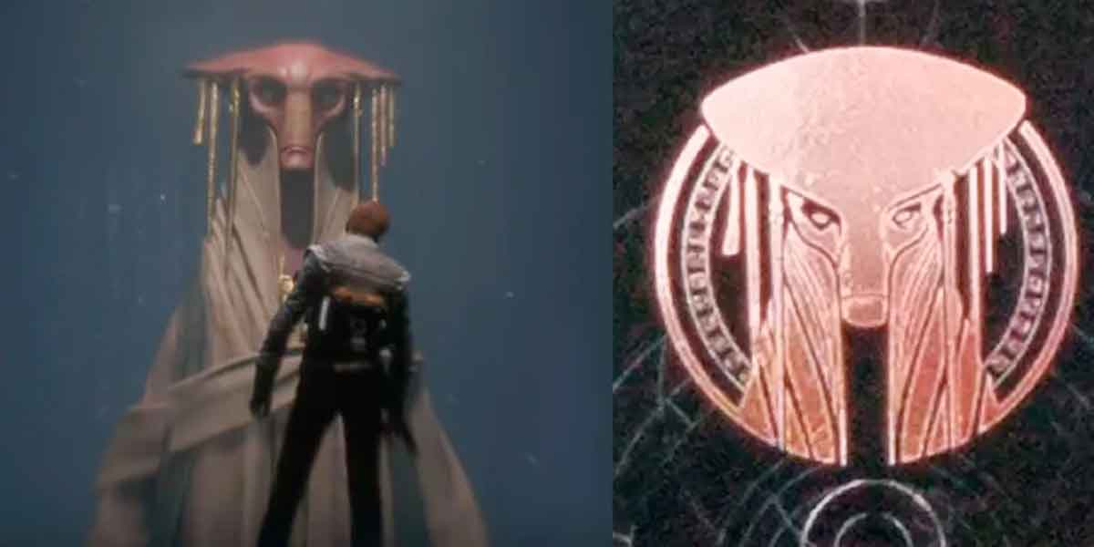 Star Wars revela quien fue el primer Jedi de la historia
