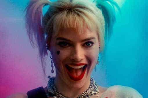 Aves de presa: Margot Robbie explicó la ausencia del Joker de Jared Leto