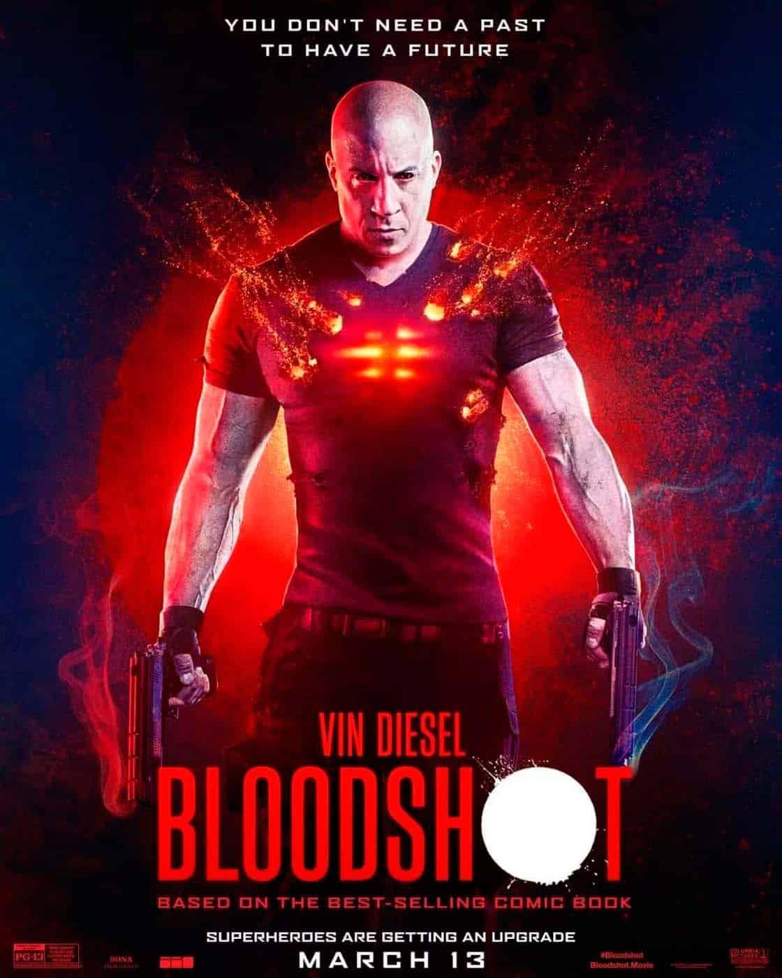 bloodshot int