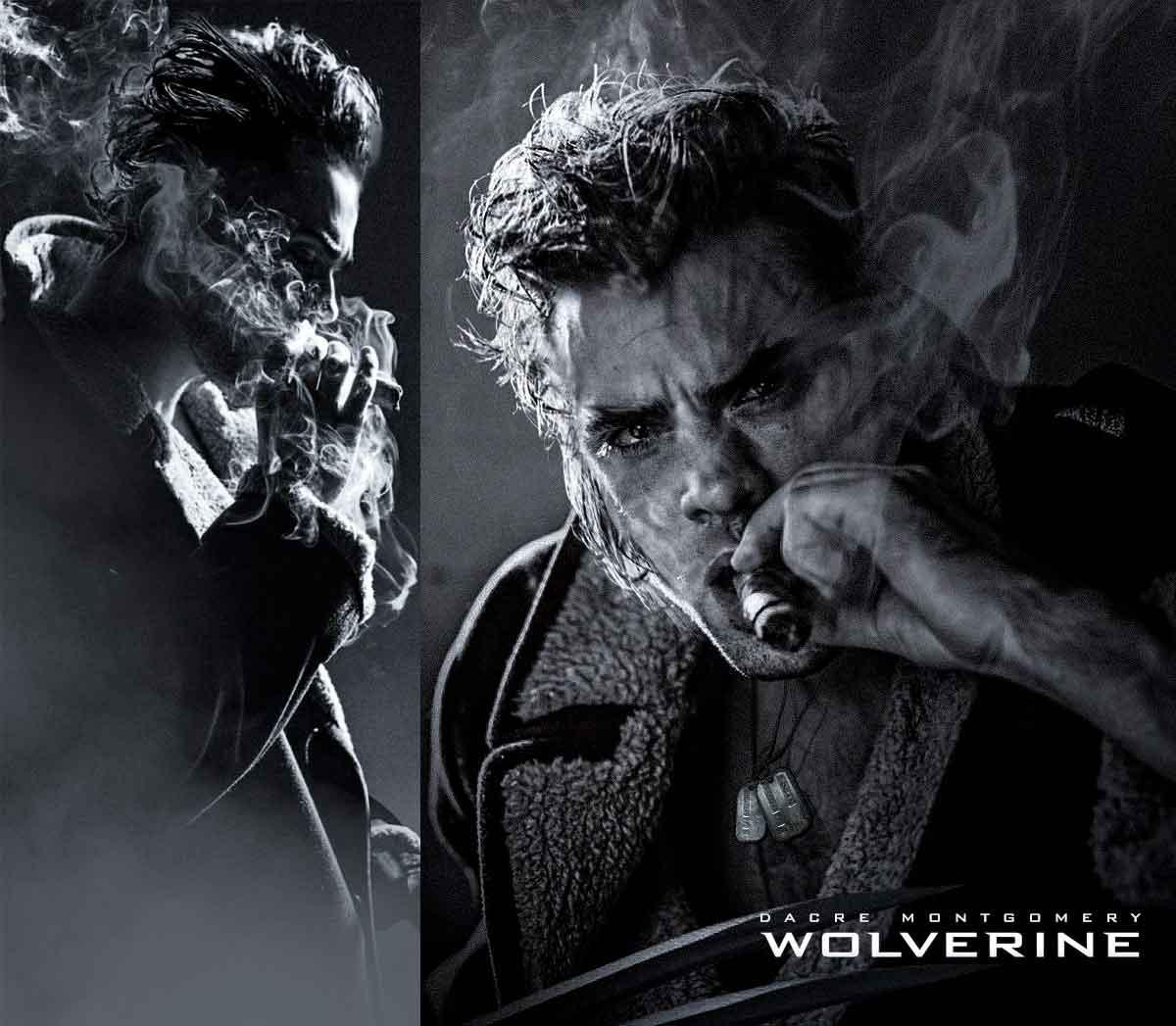 Actor de Stranger Things podría interpretar a Wolverine