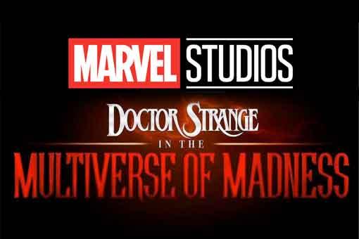 Doctor Strange 2 pierde a su director Scott Derrickson