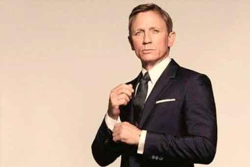 James Bond: Sin tiempo para morir podría durar 3 horas