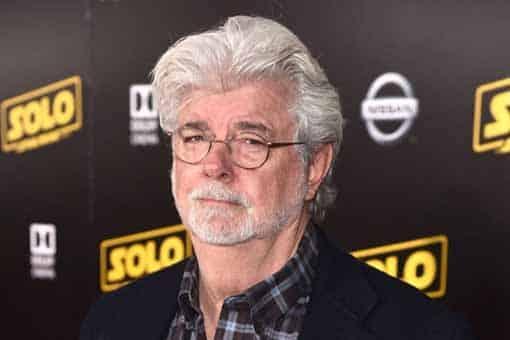 Star Wars: George Lucas podría estar de regreso pero con una condición