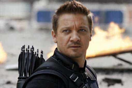Hawkeye: La serie para Disney+ retrasó su producción indefinidamente