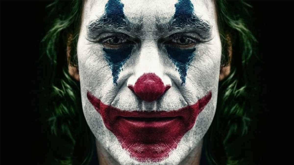 Joker: Joaquin Phoenix asegura que la mejor escena no está en la cinta