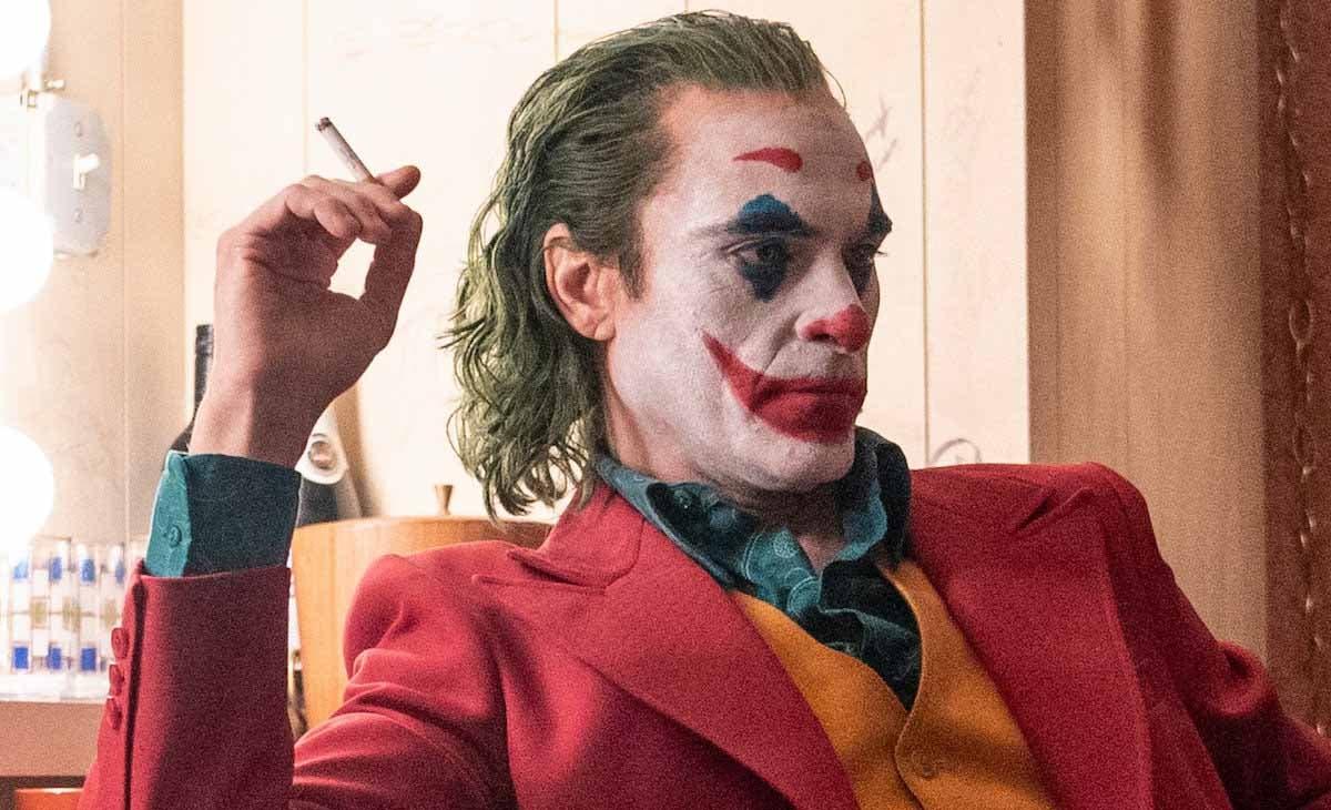 Joker: Todd Phillips no le importaba la taquilla sino hacer algo significativo