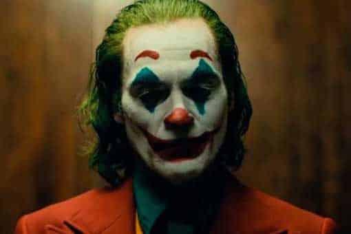 Según Todd Phillips, el éxito de Joker no es gracias a Batman