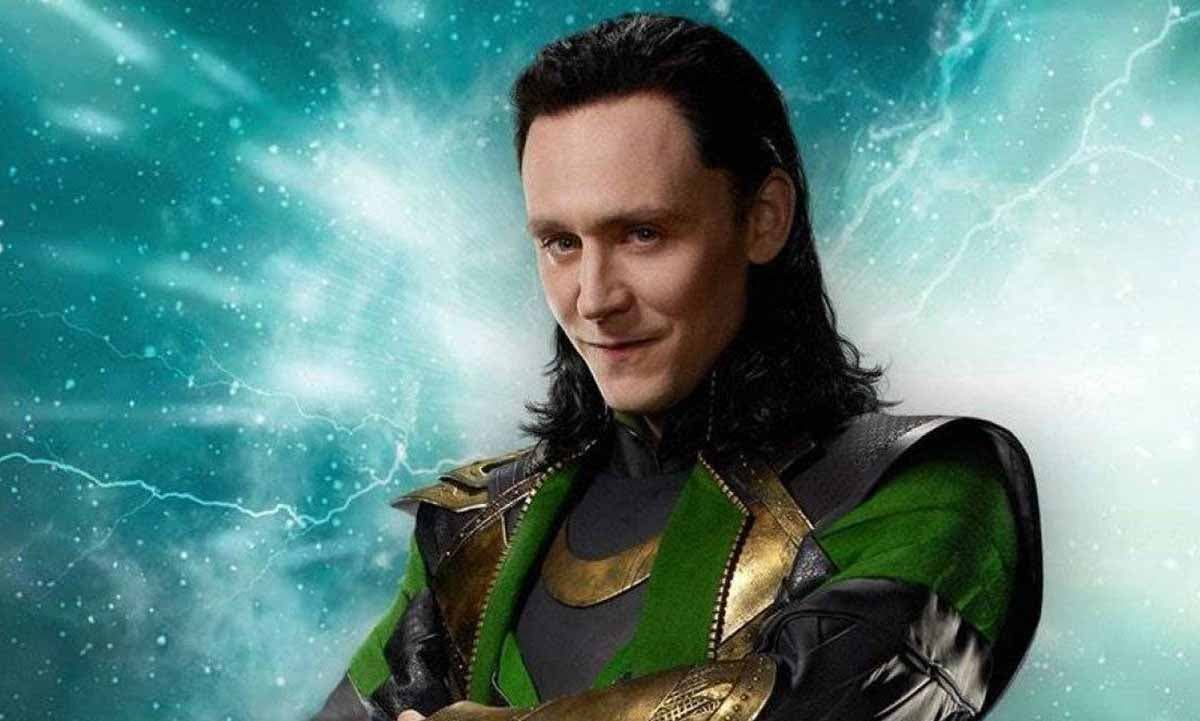Loki podría presentar al primer personaje transgénero del Universo Marvel