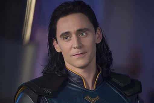 Loki: Tom Hiddleston comenzó a prepararse para el rodaje de la serie
