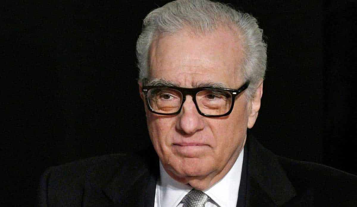 Martin Scorsese admitió que no sabe cuáles son los superhéroes de Marvel