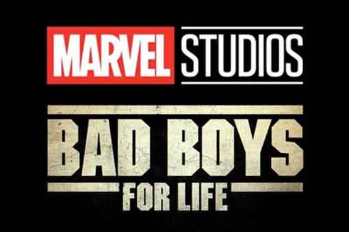 Los directores de Bad Boys for Life se reúnen con Marvel