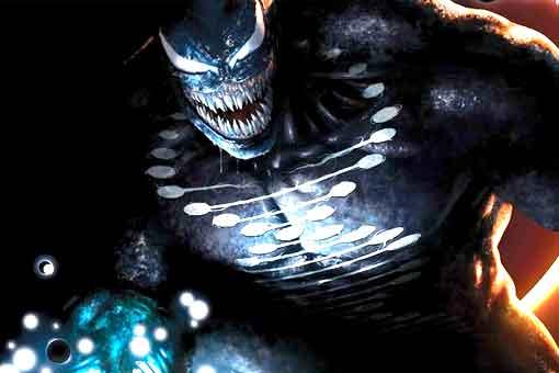 La muerte de Venom es el final más trágico de los personajes de Marvel