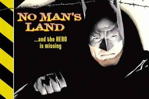 FIltran un personaje clave de The Batman y detalles de la trama