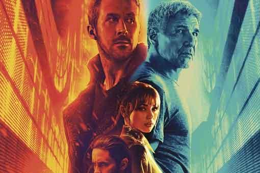 ¿Nueva película de Blade Runner? Solo si se cumple una condición