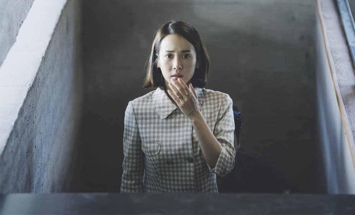 Bong Joon-ho asegura que la serie de Parásitos será un filme de 6 horas