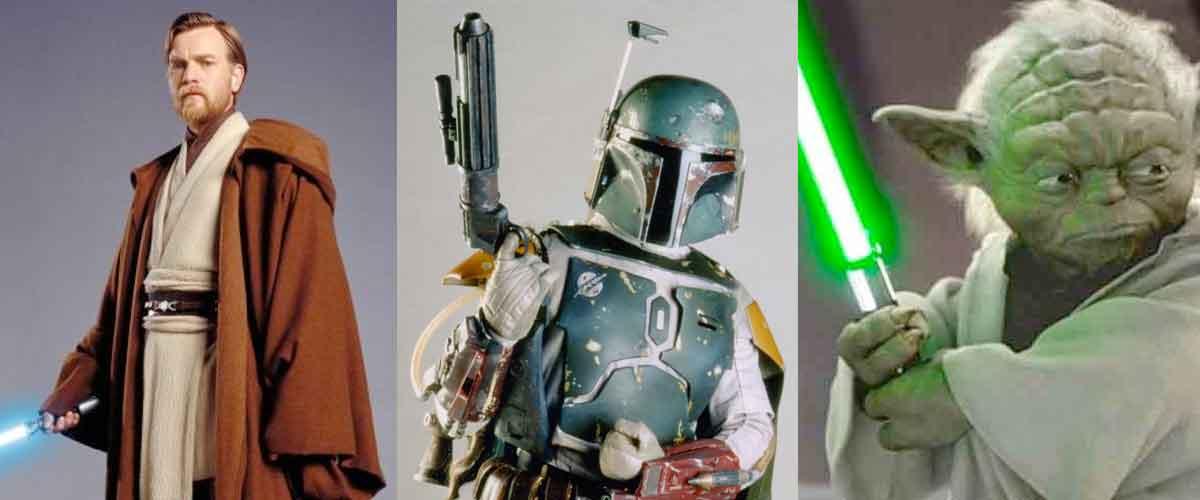 Marvel está destinado a salvar el futuro de Star Wars