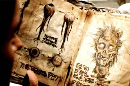 Sam Raimi está preparando una nueva película de Posesión Infernal (Evil Dead)