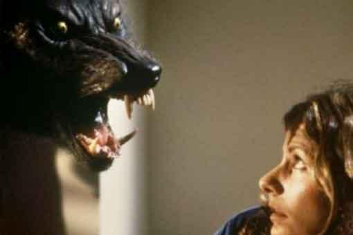Andy Muschietti dirigirá el remake de Aullidos (1981) para Netflix
