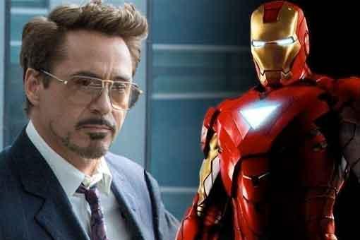 Robert Downey Jr quiere que Iron Man regrese a las películas de Marvel