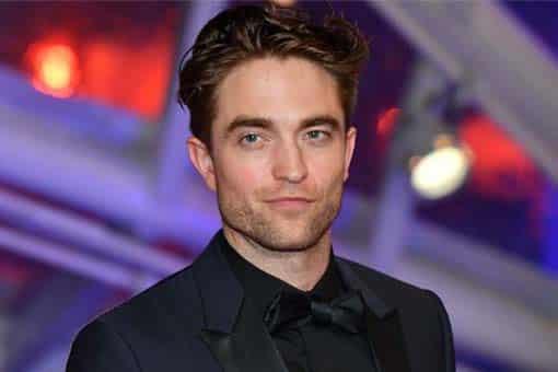 Robert Pattinson pidió perdón por decir que Batman no es un superhéroe