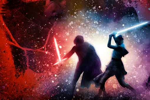 El guionista de Star Wars: El ascenso de Skywalker resuelve todas las dudas