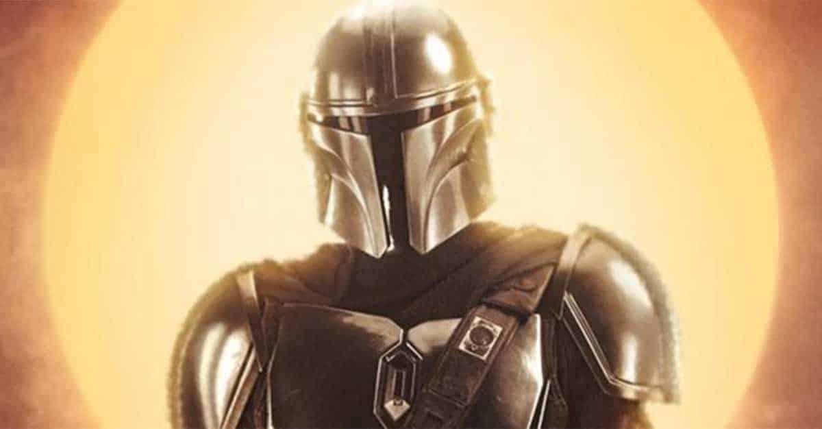 Star Wars: Las series de Disney+ podrían llegar al cine