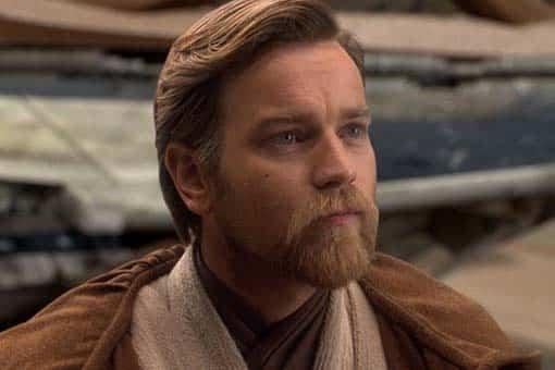 Star Wars: A pesar de los rumores, la serie de Obi-Wan Kenobi no fue cancelada