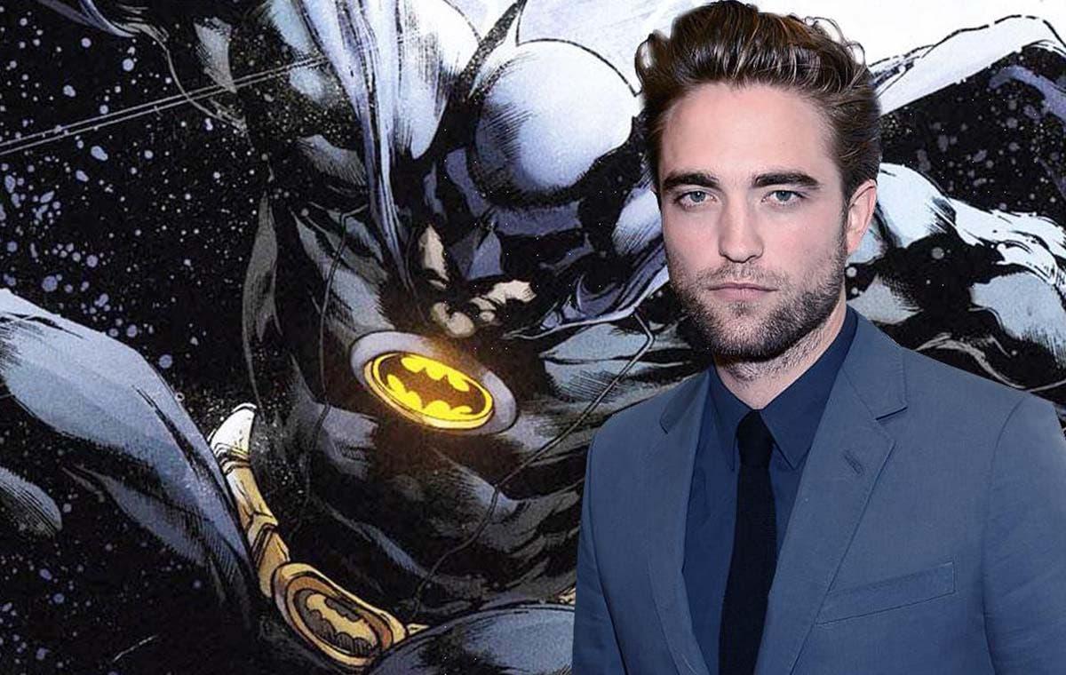 The Batman confirmó finalmente su reparto y que personajes interpretarán