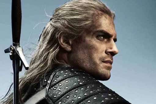 Se confirmó que The Witcher tendrá un spin-off en anime