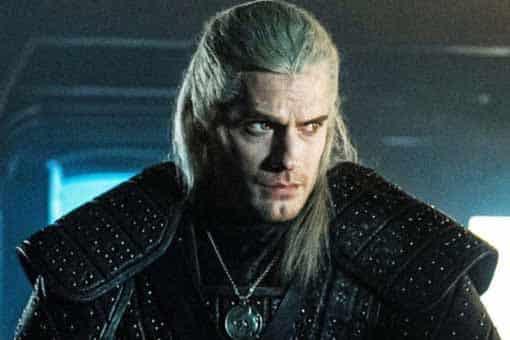 The Witcher: Actor de Juego de Tronos podría unirse a la segunda temporada