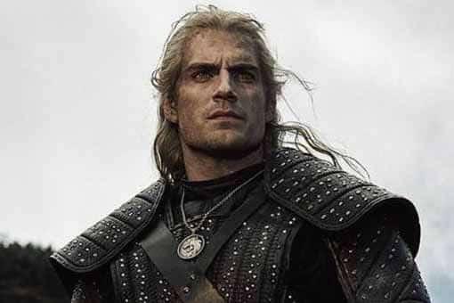 The Witcher: Tras las críticas, habrá otra modificación en la segunda temporada