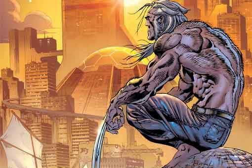 Wolverine, Daredevil y Spider-Man exploran sus oscuros futuros