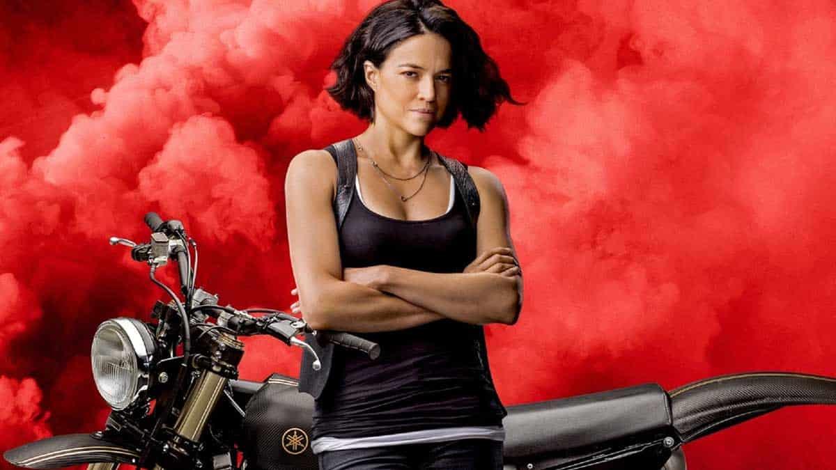 ¿Qué pasó con el spin-off de Fast & Furious liderado por mujeres?