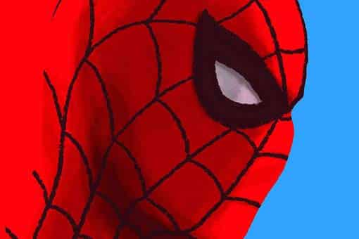 MARVEL HC Spiderman Toda una vida