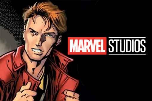 Quieren añadir un gran héroe a las película de Marvel